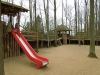 wildpark-sw_08_0
