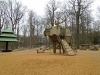 wildpark-sw_09_0