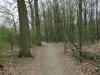 wildpark-sw_13_0