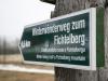 Fichtelberg-1