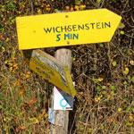 Wichsenstein_5-Min
