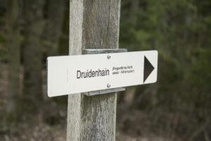 Druidenhain-1