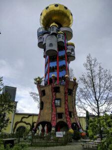 Hundertwasser-2